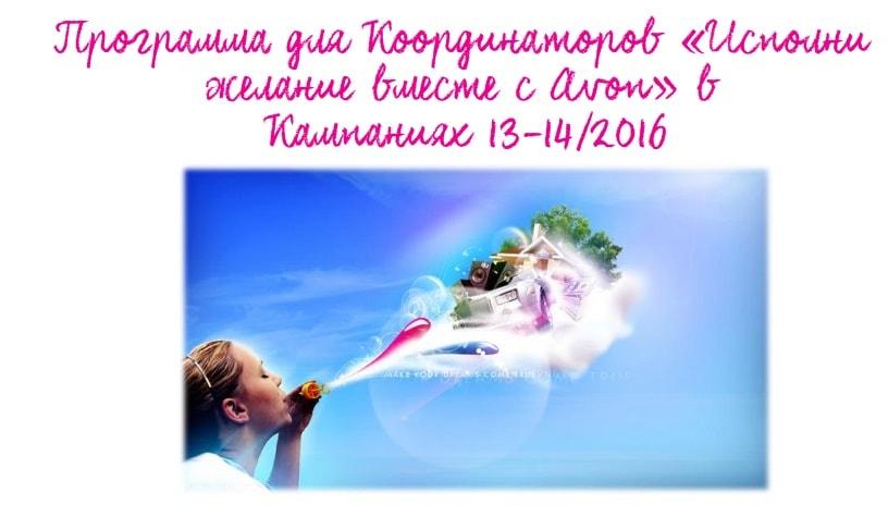 avon-programma-dlya-koordinatora-katalog-15-2016