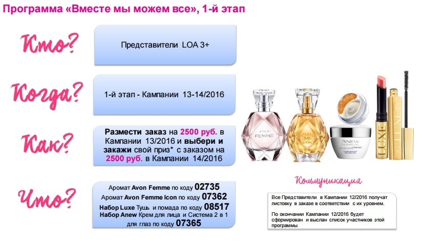 programma-dlya-predstavitelei-avon-katalog-15-2016