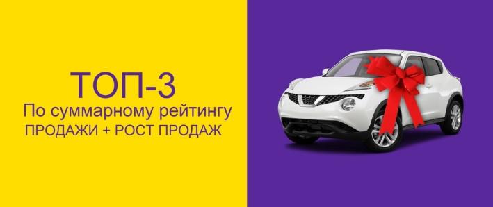 звездный клуб avon авто 2016