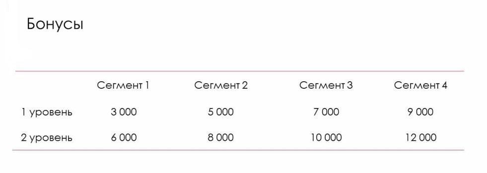 бонусы программы зимний форсаж 16-17/2016